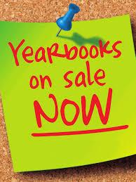 HBW 2020-21 Yearbook Now on Sale!