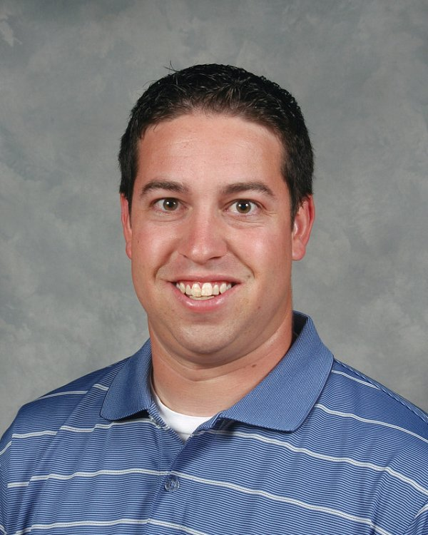 Mr.Corrado