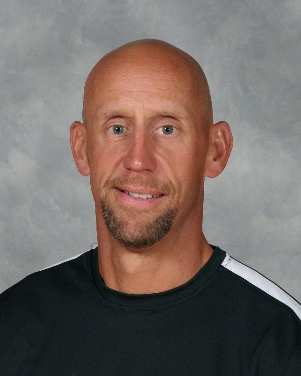 Mr. Bowes