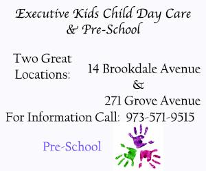 Executive Kids