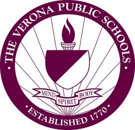 Verona Public Schools