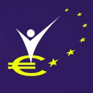 Euro Challenge Symbol